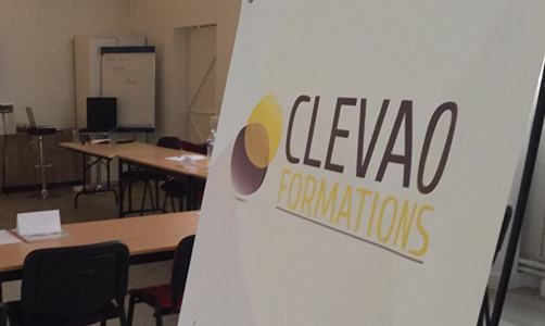 Clevao Formations – Se former aux arts divinatoires & Intuition