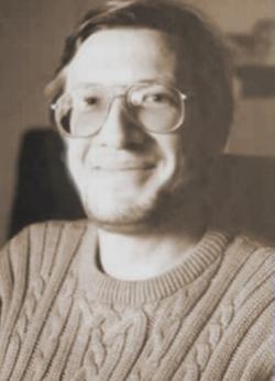 Joachim Soulières - Clevao Formations