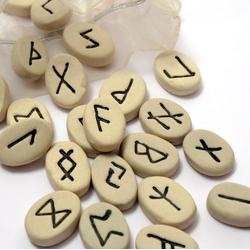 Atelier Runes