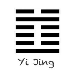 Atelier Yi-Jing