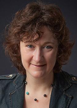 Isabelle Nadolny - Clevao Formations - Atelier Histoire du Tarot et Cartomancie historique